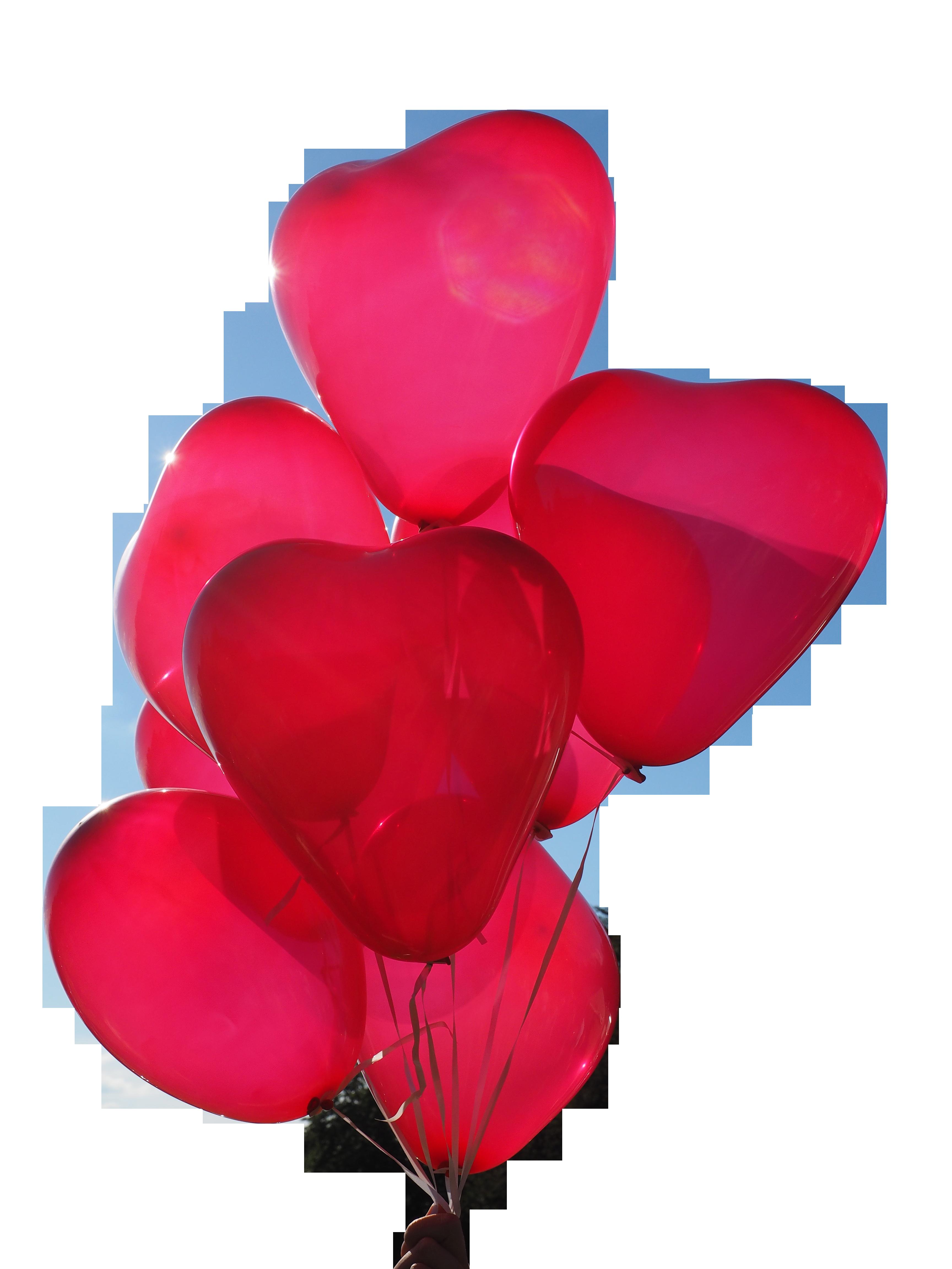 balloons-693710_Clip