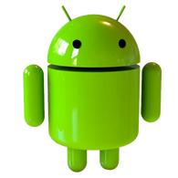 Android (15).png