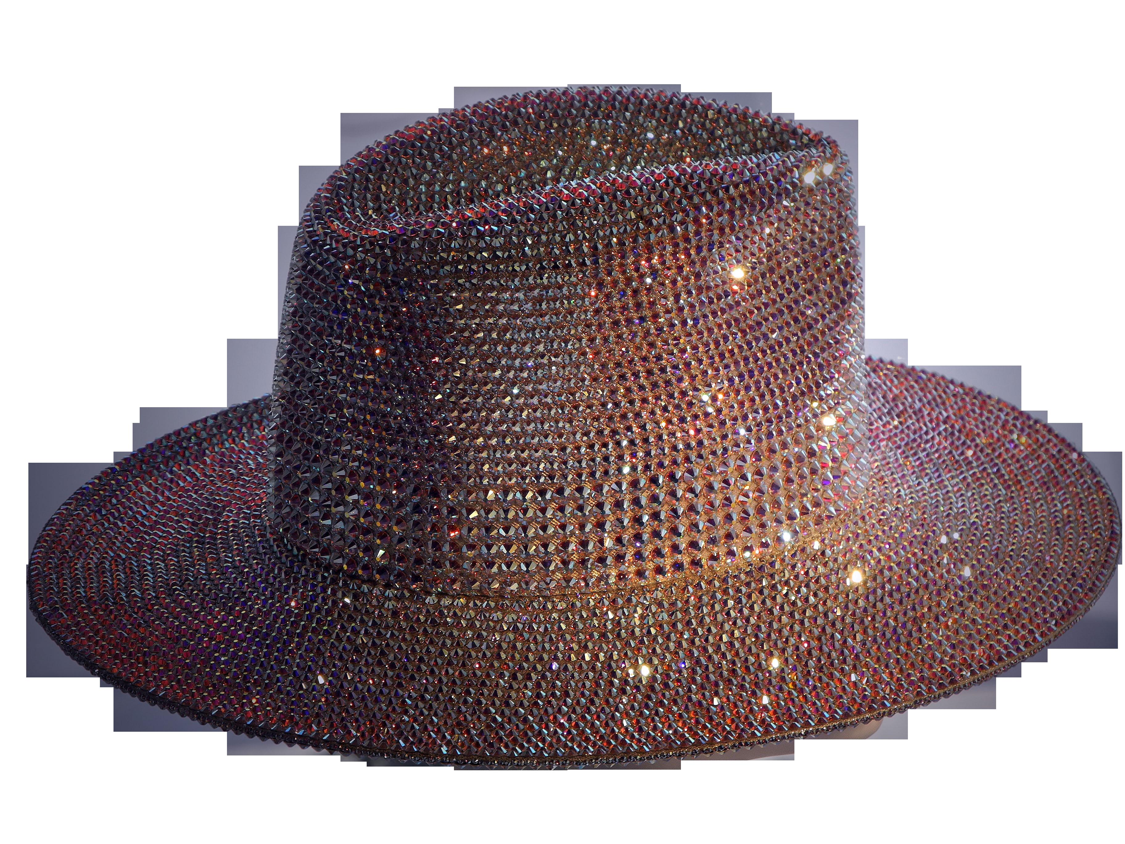 hat-761085_Clip