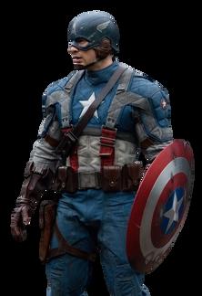 Captain America (6).png