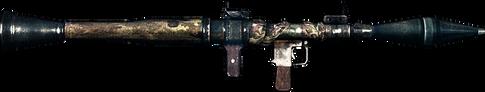 RPG, free PNG images
