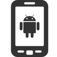 Android (49).png