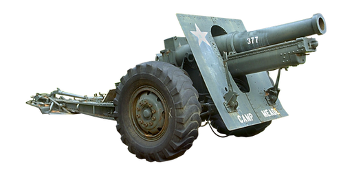cannon-1529995_960_720.png