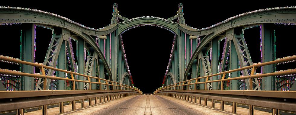 bridge-2934151_1280.png
