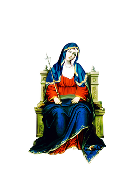 Mary-png-09