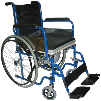 Wheelchair, free PNGs