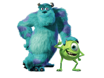 Monsters (13).png