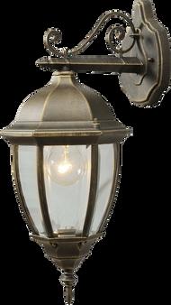 Street lamp, free PNGs