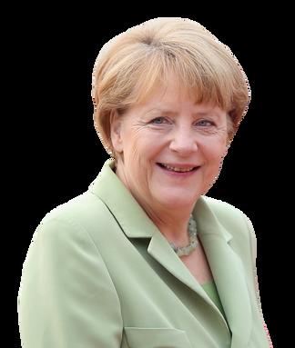 PNGPIX-COM-Angela-Merkel-PNG-Transparent-Image.png
