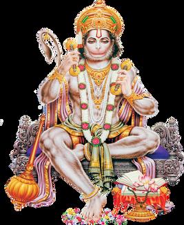 Hanuman-png-08