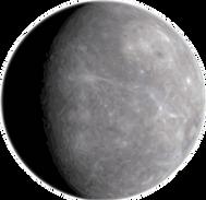 mercury-153570__340.png