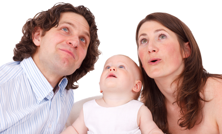 Couple-With-Baby-PNG-Image.png