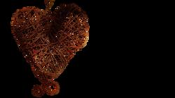 heart-674850_Clip