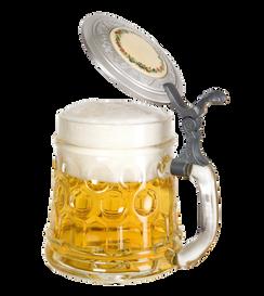 Beer-Mug-PNG-Transparent-Image.png