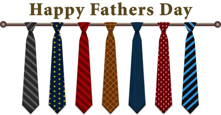 Fathers-day-png-07
