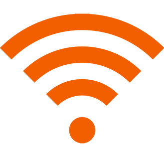 Wifi free icon PNG