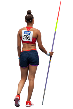 athletics-649652_Clip