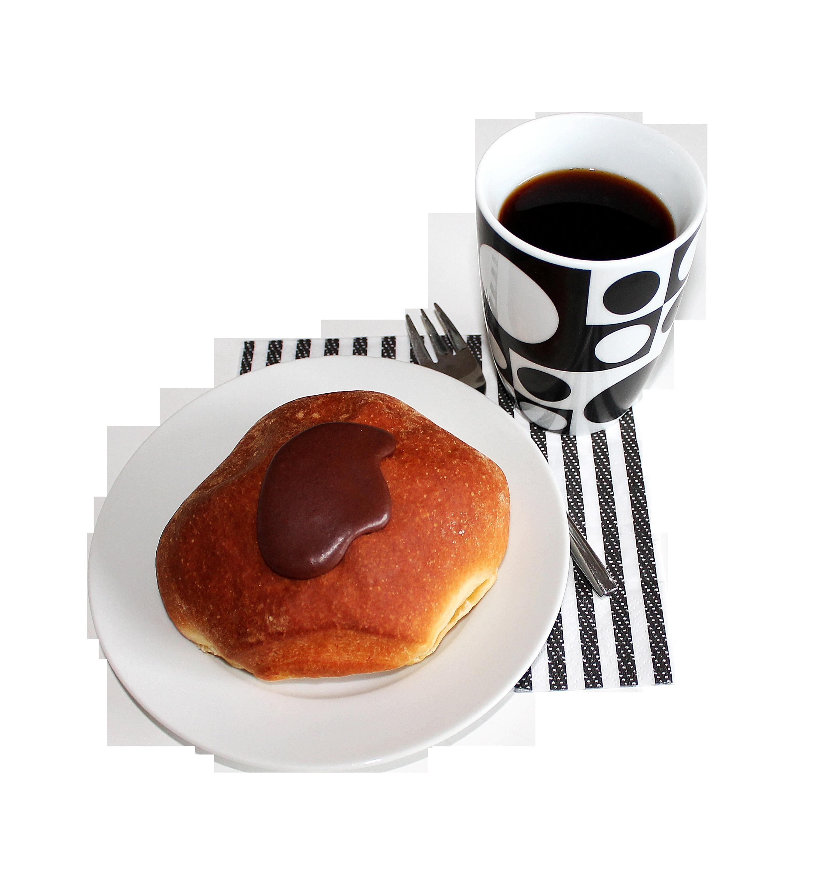 coffee-621158_Clip