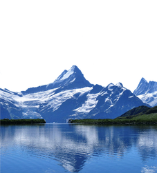 Switzerland-PNG-008