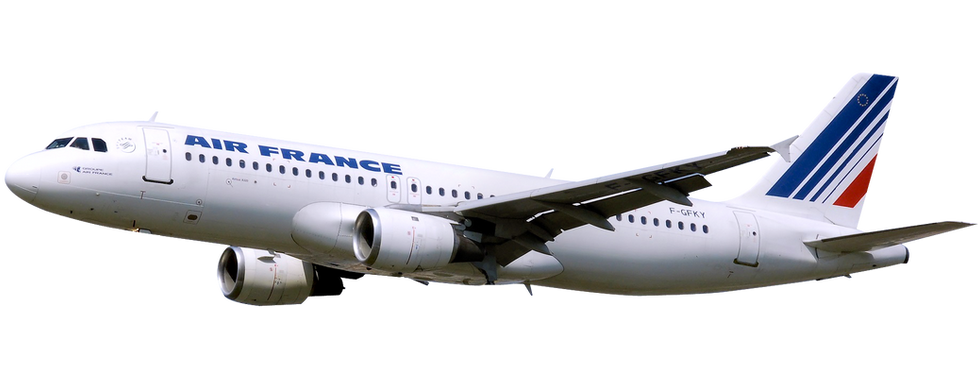 Airplane-PNG-Image.png