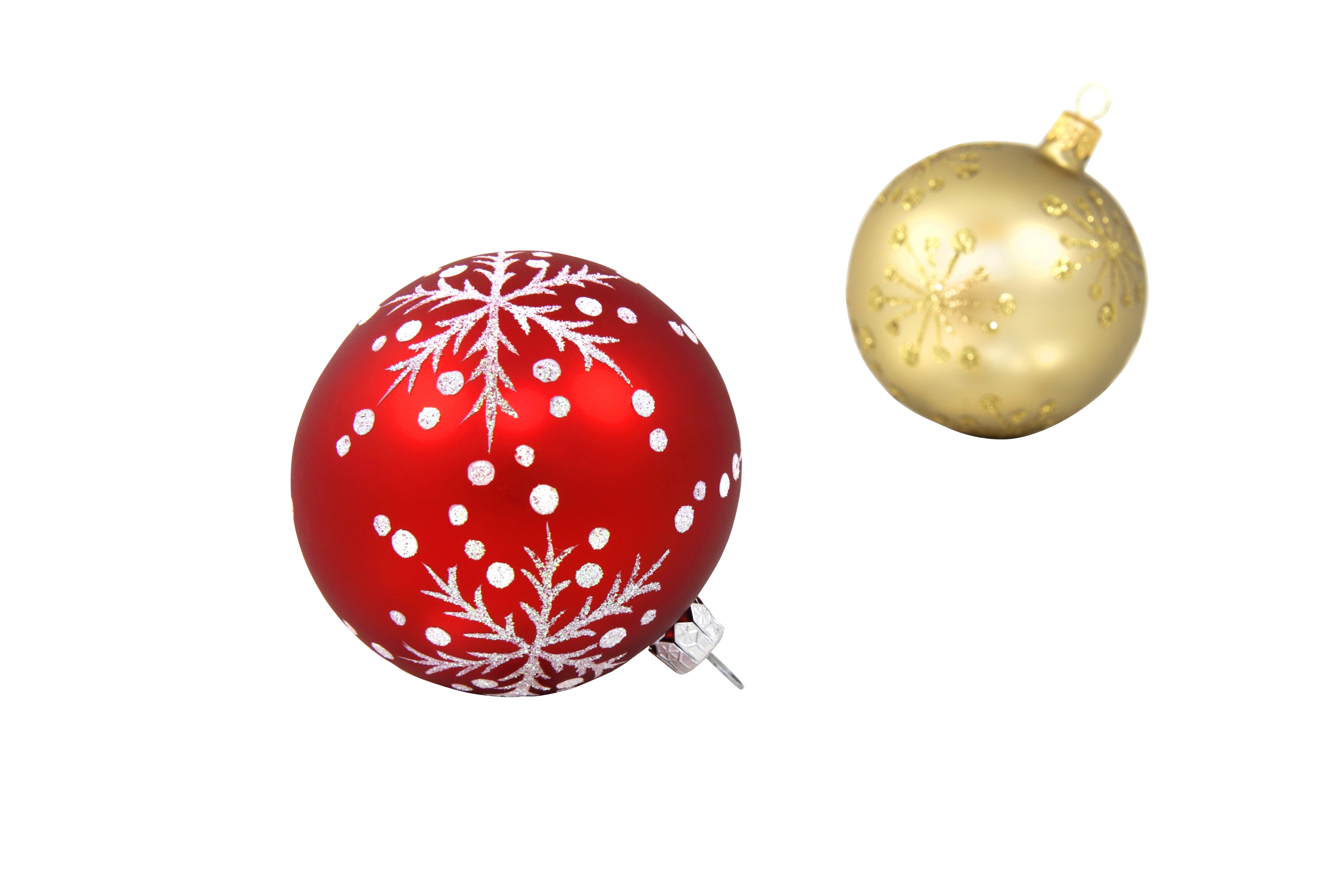 balls-15415_Clip