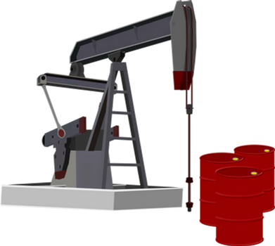 Oil, free transparent image