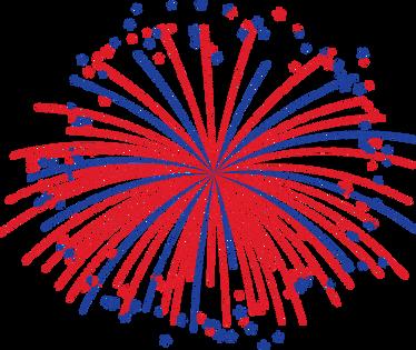 Fireworks-png-01