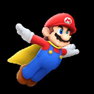 Mario (15).png