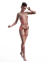 woman-1361015__340.png