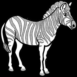 animal-1296162__340