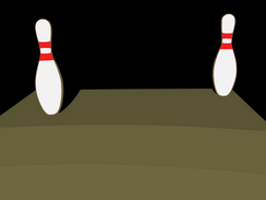 bowling_leave_4_10.png