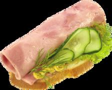 Ham (35).png