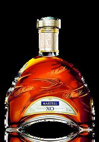 PNG images: Cognac