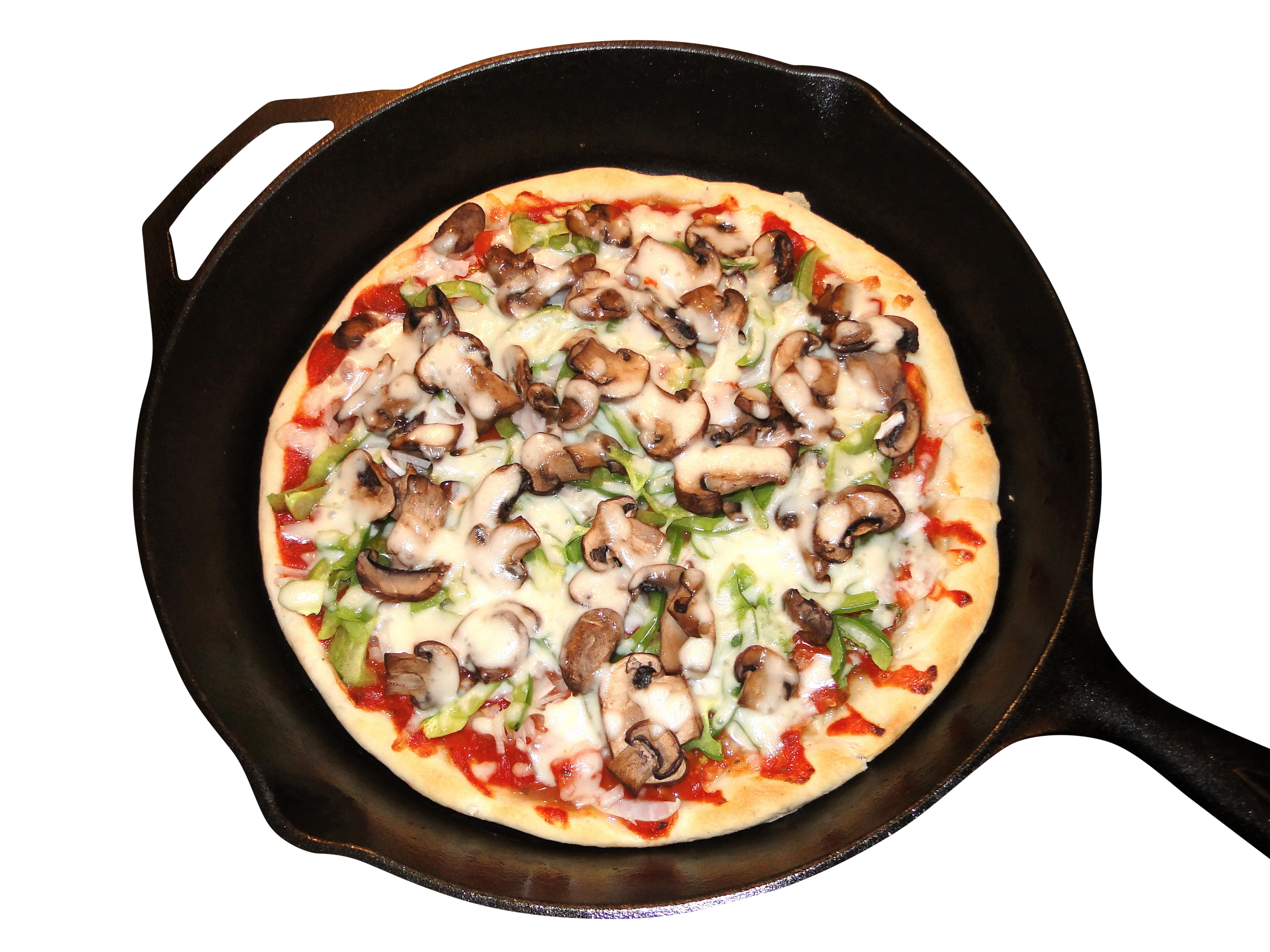 pizza-379625_Clip