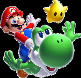 Mario (117).png