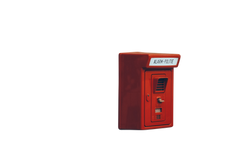 alarm-629777_Clip