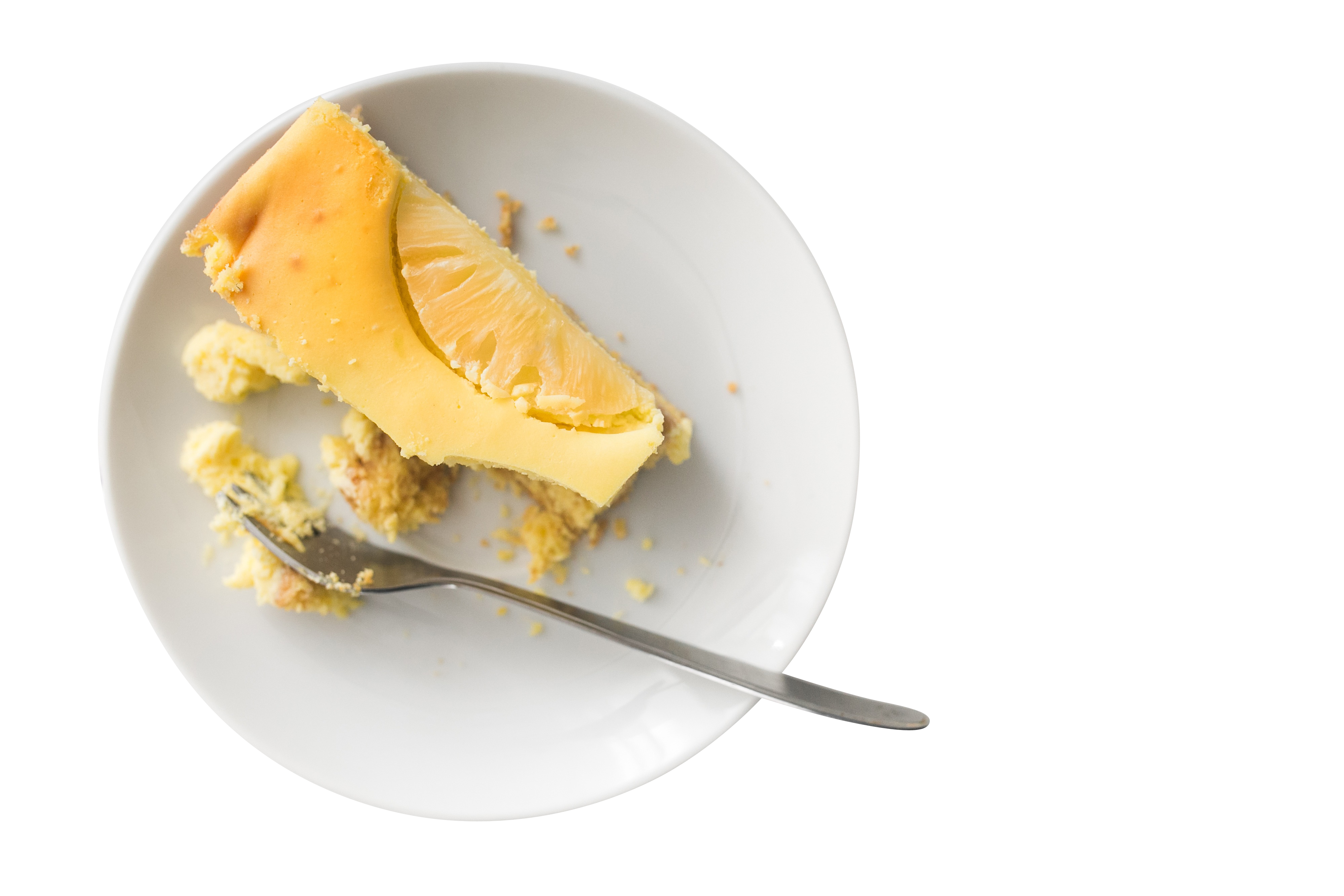 cake-791449_Clip