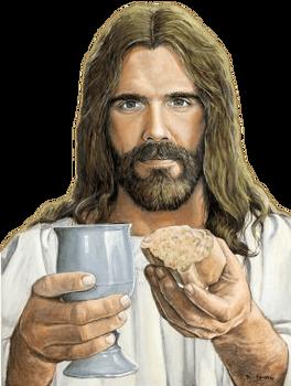 Jesus-png-05