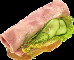 Sandwich PNG images