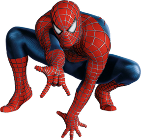 Spiderman (18).png