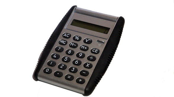 calculator-1268414_960_720.png