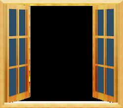 window-226902_Clip