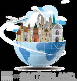 Switzerland-PNG-0017