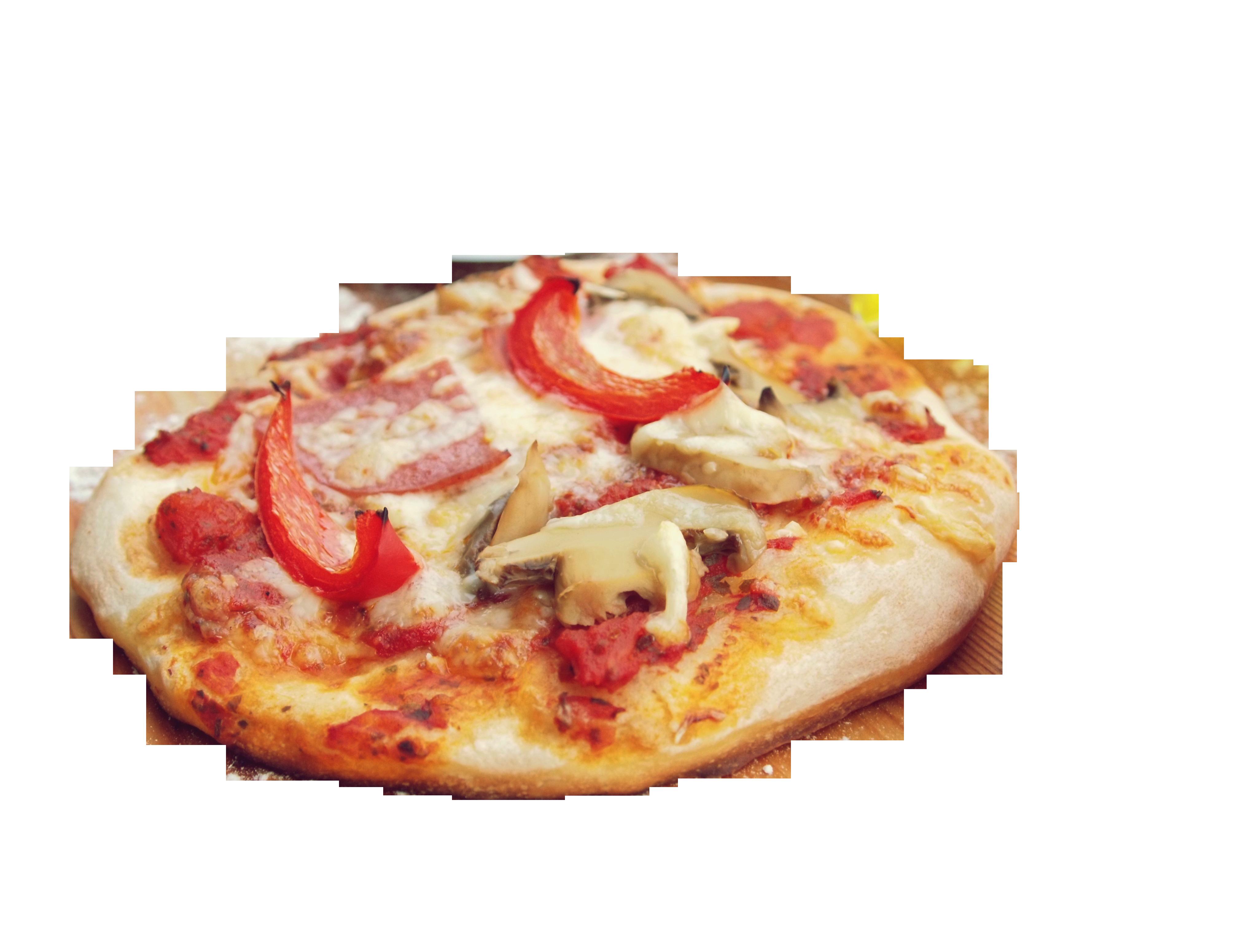 pizza-1048299_Clip