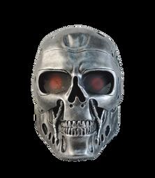Terminator (15).png