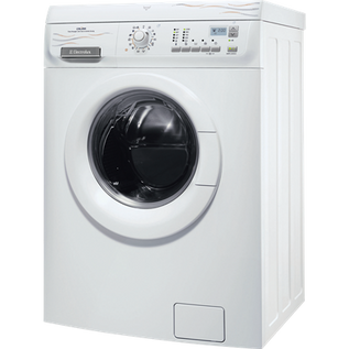 Washing machine, free pngs