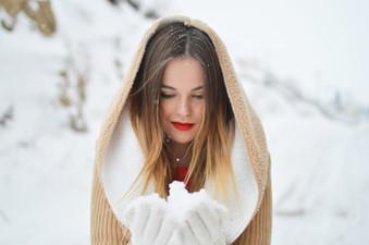 Cossyimages Winter (65).jpg