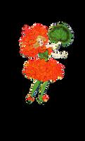 flower-girl-1140707__340.png