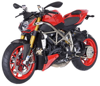 Ducati-Streetfighter-Motorcycle-Bike-PNG-Image.png