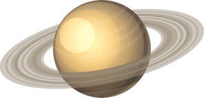 Space (22).png